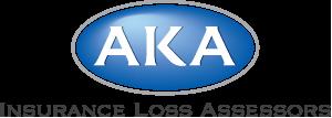 AKA Insurance Loss Assessors